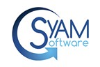 SyAM Software